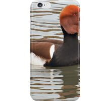 """""""Who's a pretty Boy then?"""" iPhone Case/Skin"""