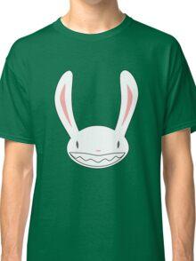 Max Face Classic T-Shirt