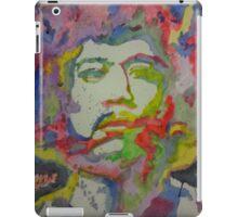 Jimi iPad Case/Skin