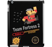 Team Fortress 2 - NES iPad Case/Skin