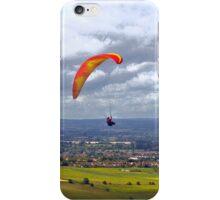 Westbury Fly C iPhone Case/Skin
