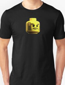 Dr. Leo T-Shirt