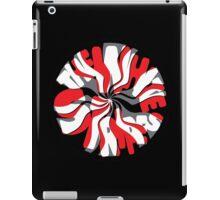Peppermint iPad Case/Skin
