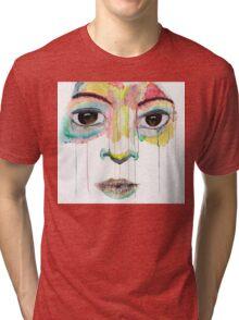 Resplendence  Tri-blend T-Shirt