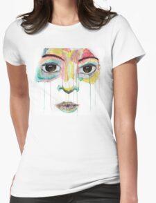 Resplendence  T-Shirt