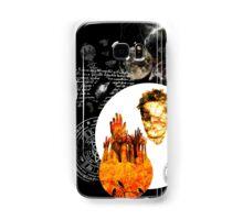 Constantine Samsung Galaxy Case/Skin