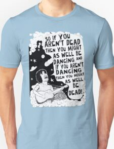 Stop Being So Cool And Get Silly T-Shirt