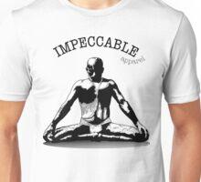 Yoga Mastery Unisex T-Shirt