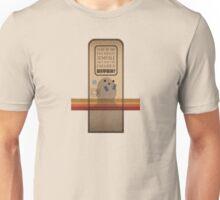 Breaking Bad - Sunset Unisex T-Shirt