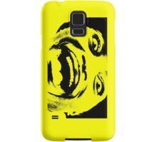 Little Richard Samsung Galaxy Case/Skin