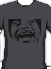 Little Richard T-Shirt