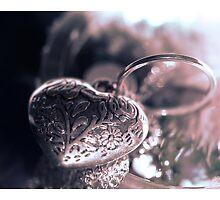 i love u love PINK by jakwak