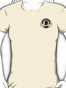 Artifice Club Logo T-Shirt