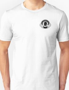 Artifice Club Logo T-Shirt