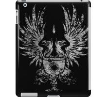 Dragon Age Grey Warden Symbol iPad Case/Skin