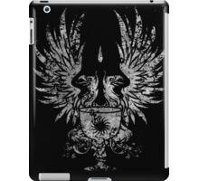 Dragon Age Grey Warden Symbol iPad Case/Skin