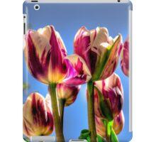 ~Sunkissed~ iPad Case/Skin