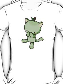 Pear Kitty T-Shirt