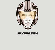 """Christopher Walken - """"Skywalken"""" Unisex T-Shirt"""