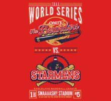 World Series 19XX T-Shirt