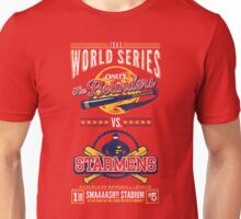 World Series 19XX Unisex T-Shirt