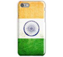India - Vintage iPhone Case/Skin