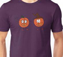 A Very Harry Potter Halloween 2 Unisex T-Shirt