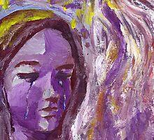 Missing by Chelsea Kerwath