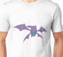 The Bat Unisex T-Shirt