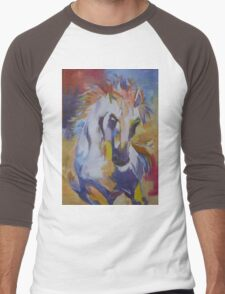 the canter T-Shirt
