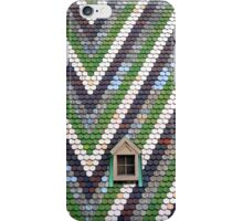 St Stephen's Rooftop iPhone Case/Skin