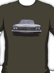 The Guzzler Tshirt T-Shirt