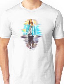 Jared 'fashion' Leto  Unisex T-Shirt