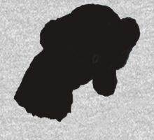 Elephant by clarity