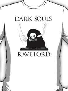 Ravelord - with text T-Shirt