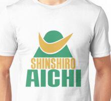 SHINSHIRO Unisex T-Shirt