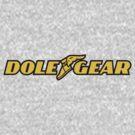 Dole Gear by Flying Funk