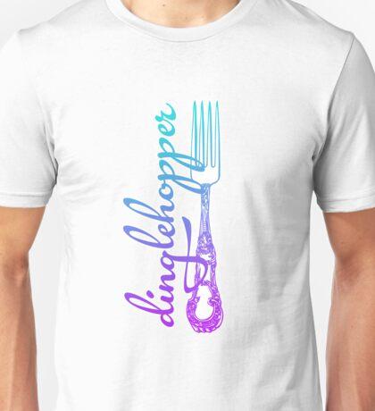 dinglehopper Unisex T-Shirt