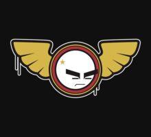 Wings by Flying Funk