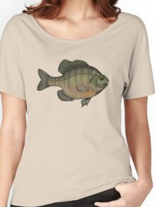 Crappie Women's Relaxed Fit T-Shirt