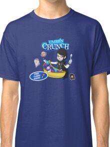 Umbr'n Crunch Classic T-Shirt
