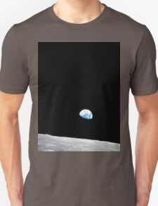 Earth Rise T-Shirt