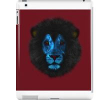 #405 iPad Case/Skin