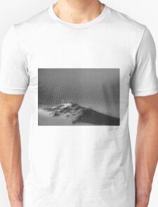 Wind Trace T-Shirt