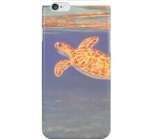 """Surfacing"" iPhone Case/Skin"