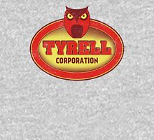 Tyrell Corporation Vintage Sign Unisex T-Shirt