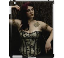 If I could iPad Case/Skin