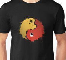 Pac Yang Unisex T-Shirt