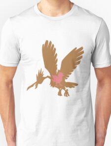 The Sparrow T-Shirt