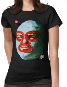EL LUCHADOR EXTRAORDINAIRE T-Shirt